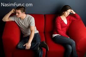 بیشتر شدن علاقه همسرتان