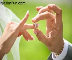 با چه افرادی نباید ازدواج کرد؟