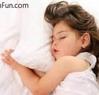 روش ها و ترفندهای خوابی آرام و راحت در شبهای گرم تابستان
