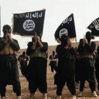 فراخوان داعش برای جنگ با ایران درپاسخ به اقدامات ایران+تصویر