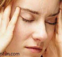 ایا میدانید برای مقابله با استرس چه باید کرد؟