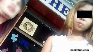 مراکز فحشا در تایلند بسته شد + عکس