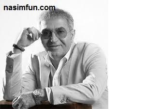 خواننده معروف ایرانی مشکوک به سرطان حنجره