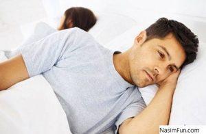 بدترین بیماری های مقاربتی و جنسی مردان