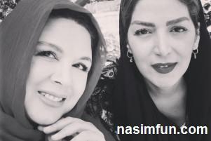 حضور بازیگران معروف زن در کنسرت شهره سلطانی! + عکس