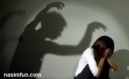 تجاوز گروهی به زن اسرائیلی در هند