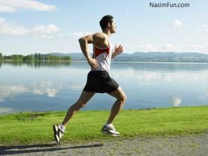قبل از ورزش چه کنیم و چه بخوریم