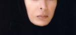 بیوگرافی افسانه بایگان + جدیدترین عکس های او