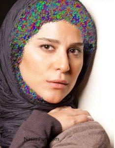 بیوگرافی سحر دولتشاهی + جدیدترین عکس های اینستاگرام او