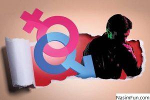مشکلات اناتومیک عضو جنسی مردان