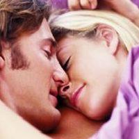 ایا میدانستید میل جنسی مردان در صبح بیشتر از زنان است !