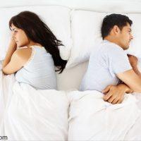 بیان شایع ترین مشکلات خطرناک آناتومیک عضو جنسی در مردان