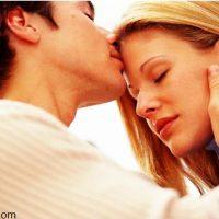 رابطه جنسی سالم چگونه رابطه ای است؟