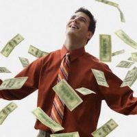 ایا میدانید کدام مشاغل در ایران پول پارو میکنند؟ +عکس