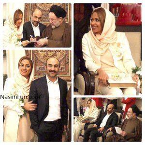 بیوگرافی محسن تنابنده + جدید ترین عکس های او