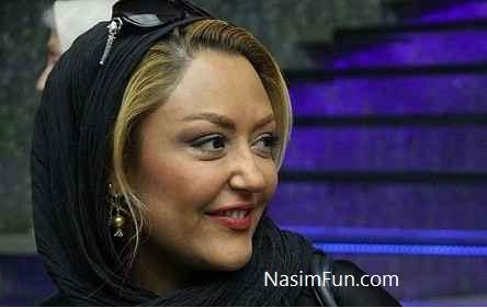 بیوگرافی شقایق فراهانی + جدید ترین عکس های او