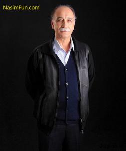 بیوگرافی محمود پاک نیت + جدید ترین تصاویر او
