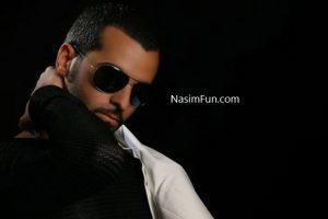 بیوگرافی علیرام نورایی + عکس های دیده نشده از وی