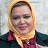 بیوگرافی بهاره رهنما + جدید ترین عکس های او