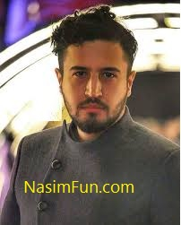بیوگرافی مهرداد صدیقیان + جدید ترین عکس های اینستاگرام او