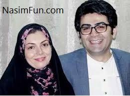 بیوگرافی فرزاد حسنی + جدید ترین عکس های او سال 95