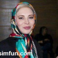 واکنش بازیگر سریال پریا به مهاجرت بازیگران به شبکه جم!!!