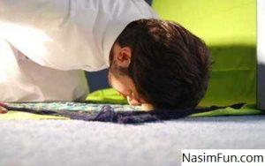 جلوگیری از قضا شدن نماز صبح