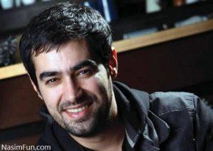 مهاجرت شهاب حسینی به امریکا