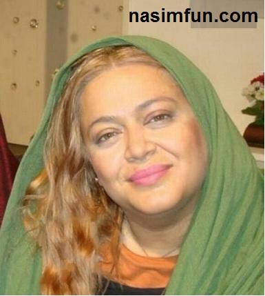 نوشته ی جنجالی بهاره رهنما علیه زنان!!!+عکس