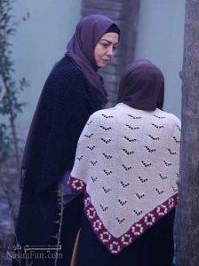 کشف حجاب و پیوستن بهناز سلیمانی به شبکه جم GEM + بیوگرافی