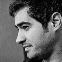 ماجرای مهاجرت شهاب حسینی به آمریکا؟!