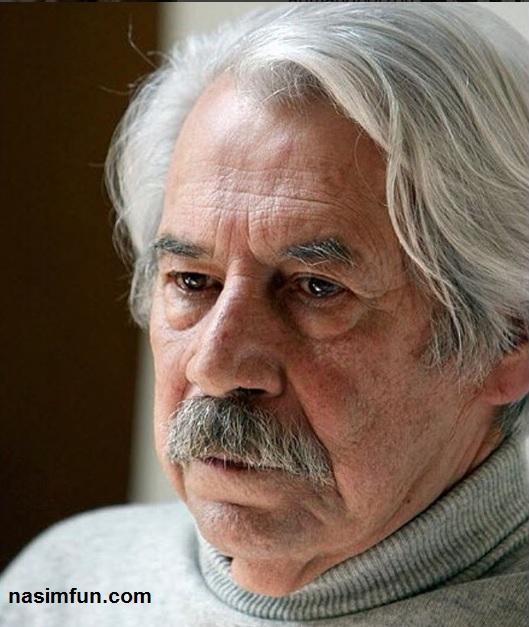 واکنش هنرمندان و بازیگران به مرگ داوود رشیدی+عکس