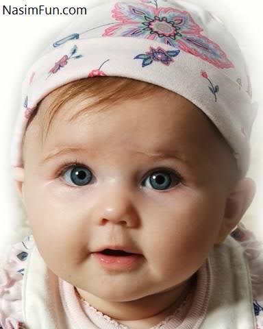 اموزش دانستنی های بسیار مهم ۴۰ روزگی نوزاد