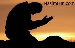 راهها و روش هایی اسان برای جلوگیری از قضا شدن نماز صبح همراه با نظر آیت الله بهجت