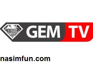 سفیر ترکیه به اظهار نظر درباره شبکه جم و سریالهای ترکی پرداخت!