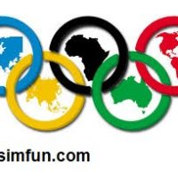 خبر جنجالی حذف المپیک !!!+علت حذف المپیک