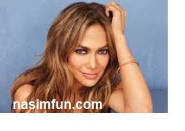 بارداری جنیفر لوپز 47 ساله از نامزد 29 ساله اش !!+عکس