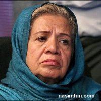 افسردگی وفقر بازیگران!!!+سکه طلای تقلبی بجای دستمزد!!!!!