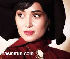 عکس جشن تولد31سالگی پریناز ایزدیار بازیگرکشورمان!!+عکس