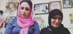 علت دستگیری سحر بهشتی خواهر ستار بهشتی !!!+عکس