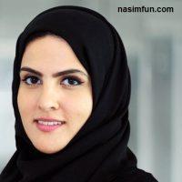 رابطه جنسی شاهزاده دختر قطری(شیخا سالوا) با ۷ مرد !!!!+عکس