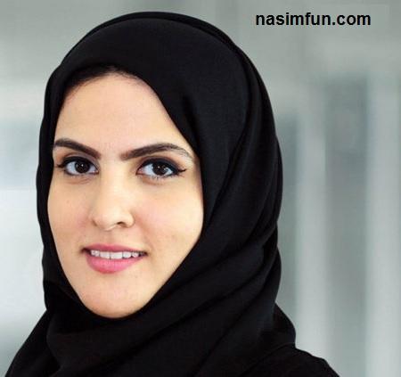 رابطه جنسی شاهزاده دختر قطری(شیخا سالوا) با 7 مرد !!!!+عکس