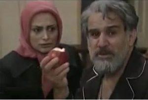 سپیده ذاکری بازیگر سریال «روزگار قریب» به شبکه ماهواره ای جِم پیوست.