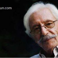 خبر درگذشت جمشید مشایخی از شایعه تا واقعیت + علت بیماری