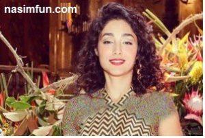 عکس جدید گلشیفته فراهانی و همسرش دومش !!+عکس