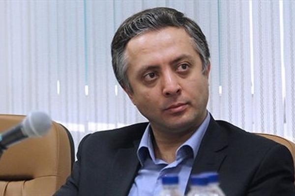وکیل بابک زنجانی قبل از قرار ملاقات با بابک زنجانی سکته کرد !!!+ عکس