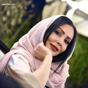 اسامی بازیگران زنی که به دلیل پیشنهاد های غیراخلاقی بیکار شدند!!!+عکس