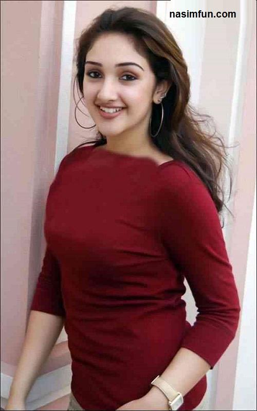 عکس های بلقیس عبدالله صالح زیباترین دختر عرب با طرفداران میلیونی!!!