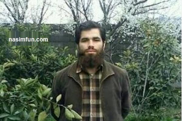 مصاحبه جنجالی با مرتضی قریشی عضو ایرانی داعش!!!+عکس
