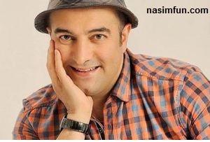 چهره بانمک دوقلوهای مجید صالحی پس از یک شیطنت!!!+عکس